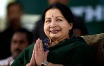 Jayalalithaa moved out of CCU to private room