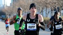 Should Galen Rupp Run The Olympic Marathon Trials?