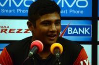 IPL 2016: Kohli, De Villiers and Gayle have given me tips on batting, says Sarfaraz Khan