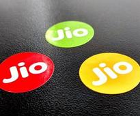 Trai calls meet as incumbents allege norm violation by RJio