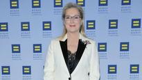 Meryl Streep slams 'pathetic' Harvey Weinstein for using her name in lawsuit