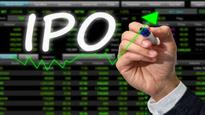 Buy Shemaroo Entertainment; target of Rs 612: Nirmal Bang