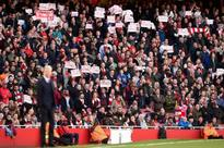 Why Arsenal and United ought to feel embarrassed by Ranieri's side