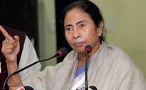 Mamata Banerjee Got Maoist Leader Kishenji Killed, Says Her Minister