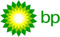 Brokers Issue Forecasts for BP PLC's FY2016 Earnings (BP)