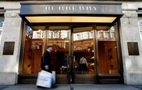 Burberry rejects multiple takeover offers from Coach: Financial Times