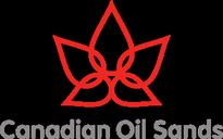 RBC Capital Boosts Canadian Oil Sands Ltd (COS) Price Target to C$8.93