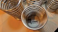 CBSN Wins Webby for Best News & Information Channel