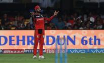 IPL 2017: When and where to watch RCB vs KKR, coverage on TV and live streaming on Hotstar