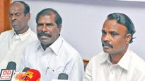 PMK names candidates for November 19 Tamil Nadu polls