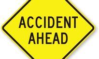 Three killed in Lira road carnage