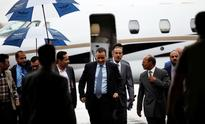 Yemen clashes kill 44 as UN seeks talks