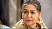 It's irritating but it made me realise people love me: Farida Jalal on her death hoax