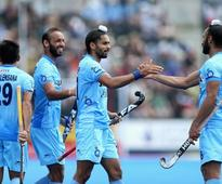 Hockey World League Semi-Final: India need to shrug off familiar classification stage woes against Pakistan