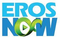 Eros Now added to Lyca TV platform