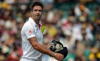 Kevin Pietersen, one of England's most exciting batsmen, deserved a farewell better than one in near