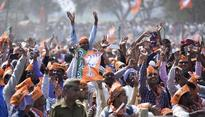BJP and the emergence of an aggressive general power: Is there a way out?