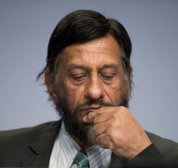 Former TERI chief R K Pachauri gets bail, allowed to travel abroad