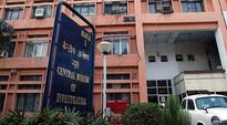 LTC fraud: JD(U) seeks explanation from party MP Anil Sahni