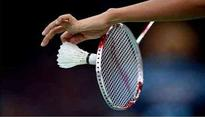Teenage shuttler dies while training at Kolkata SAI Centre