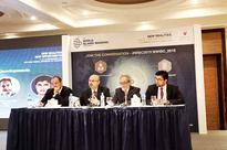 Seminar sheds light on Islamic capital markets