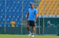 Dhoni recommended for Padma Bhushan