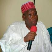 Kano State To Review Waste Management Laws