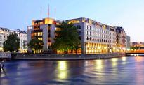 Geneva Cantonal Bank: Big Leap Into Tech Future