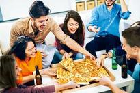 Can a junk food tax work?