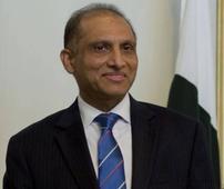 BRICS gave India rude awakening, says Aizaz