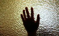 7-Year-Old Allegedly Raped By Neighbour In Delhi's Burari Area