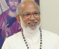 HC dismisses petition against Cardinal Alencherry