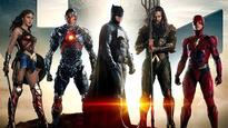 WATCH: 'Justice League' comes together to fight greater enemy in new trailer