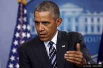 Obama's Oil Tax: A Conversation Starter, but a Non-Starter in Congress