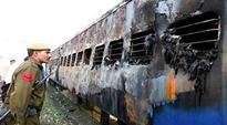 2007 Samjhauta express blast case: 2 more witnesses turn hostile