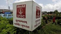 ONGC to invest Rs 7,327 cr in four projects