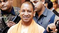 Yogi orders corruption probe against senior IAS officer
