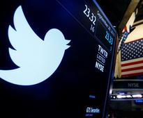 Twitter can't be turned around by good management (TWTR)