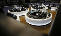European Factors to Watch-Shares seen steady after strong month