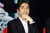 Panjab University mulls sports chair for Abhinav Bindra