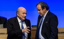 CAS backs Platini suspension