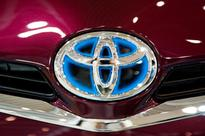 Toyota Carmaking Partner in China to Sell 15% Stake to Parent