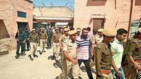 Three get life term in sensational Jeevan Godara murder case