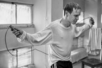 Finnish Cannes winner on nomination shortlist for European Film Award