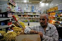 Egypt sees 'three-year strategy' to revive economy