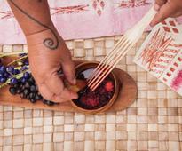 Rediscovering the art form of Hawaiian kapa