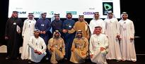 ICT Department's Staff members and Partners take part in Annual Ceremony