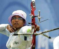 Dola Banerjee expects Indian archers to break their medal in Rio