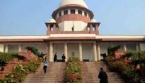 SC rejects petition seeking common syllabus for all boards