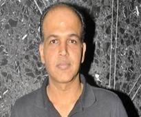 Gowariker to give onstage masterclass at British Film Inst